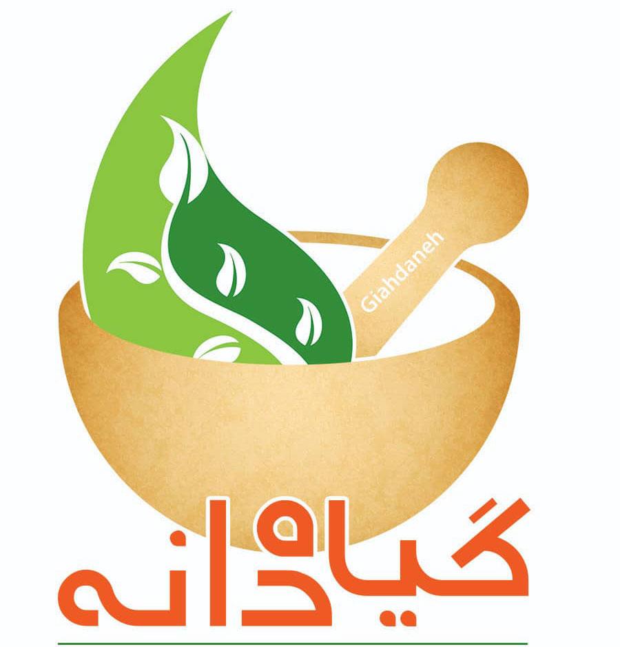 آموزش و تولید محصولات گیاهی و طبیعی